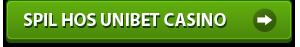 spil_hos_unibet_casino